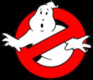 Ghostbusters1 logo