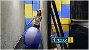 ITV1Tina22002