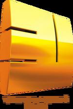 Kanal 31
