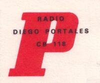 Logoportales1xp6