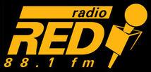 Radio red fm 88 1