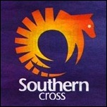 Southern Cross 2000