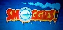 The-smoggies