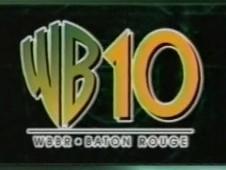 File:WBBR 1999-2001.jpg