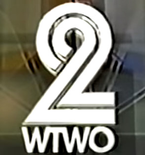 WTWO 1991