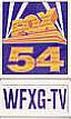 Wfxg 1991