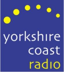 Yorkshire Coast Radio 2002