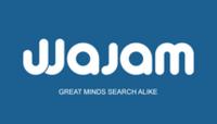 215px-Wajam logo