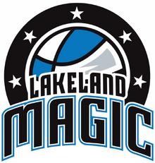 8764 lakeland magic-primary-2018