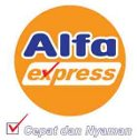 Alfa-express-d