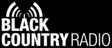 BLACK COUNTRY RADIO - Was The Bridge (2015)