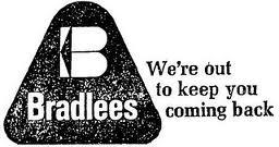 File:Bradlees logo.jpg