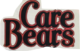 Care Bears 80s