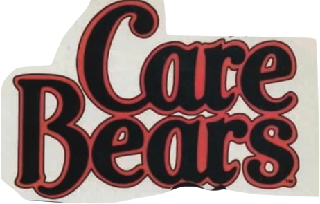 File:Care Bears 80s.png