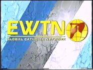 Classic EWTN ID