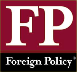 ForeignPolicyLogo