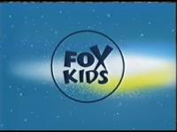 Fox-Kids-2002-PowerHourPromoPRWF