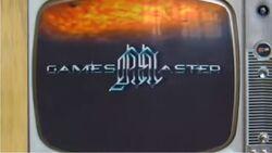 Gamesmaster Alt
