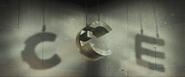 Hidden figures Chernin trailer