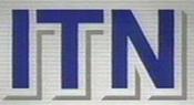 ITV logo 1993
