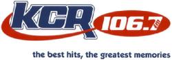 KCR 2007