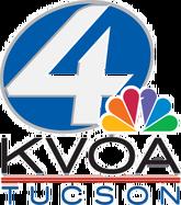 KVOA Logo