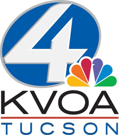 File:KVOA Logo.png