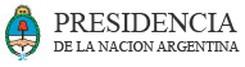 Logo-presidencia-de-la-nacion