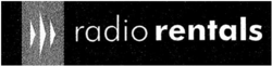 Radiorentalslogo1999