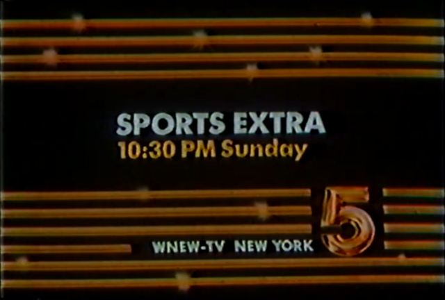 File:WNEW 5 1983.png