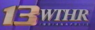 File:WTHR NewsCenter 13 Live at Five.jpg