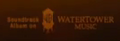 WaterTower Music Jupiter Ascending trailer (2015)