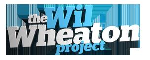 Wilwheaton showheader 990x230 logo 0