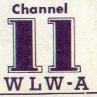 File:Wlwa.jpg