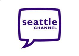 File:1st Seattle Channel.jpg