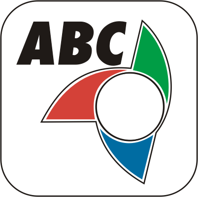 File:Abc1993.png