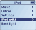 Thumbnail for version as of 05:38, August 17, 2011