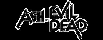 Ash-vs-evil-dead-tv-logo
