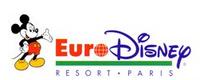 Eurodisneyresort