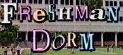 Freshman-dorm-1992-complete-tv-series-2-dvds-9324