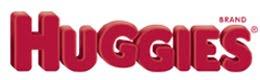 File:Huggies logo.jpg