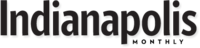 Indianapolismonthly logo