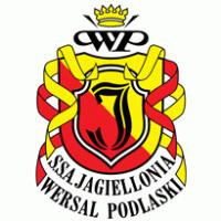 Jagiellonia 99-03