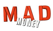 MadMoney Logo Red