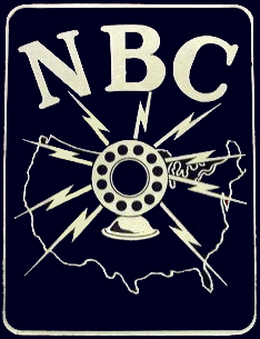 File:NBC Blue Network.png