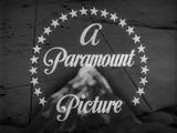 Paramounttttt
