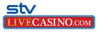 File:STV Live Casino.png