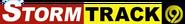 StormTrack 9 logo