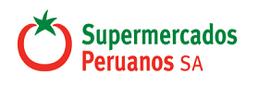 Supermercados-peruanos-logo