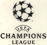 UEFA 1990s